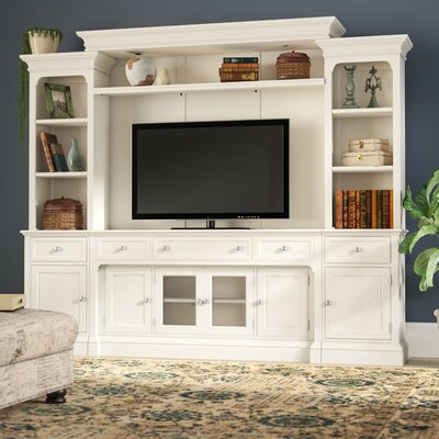 Lillie Entertainment Center