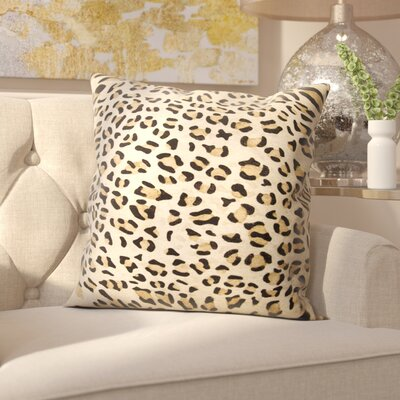 Winkel Throw Pillow