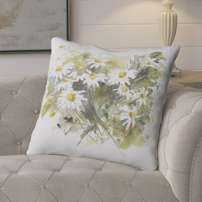 Bossier 26 Indoor/Outdoor Throw Pillow