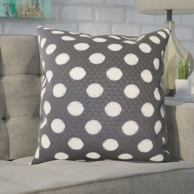 Thalia Spot Outdoor Throw Pillow