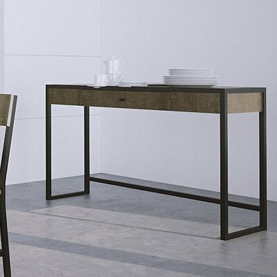 Feder Console Table