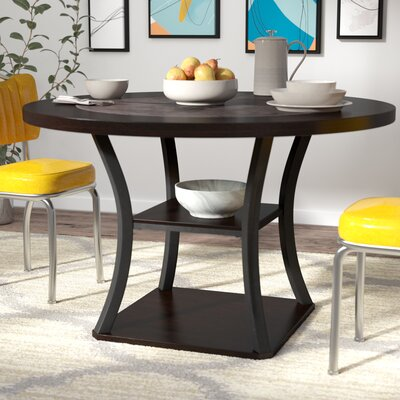 Menedemus Dining Table