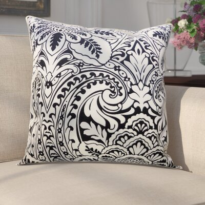Aileen Outdoor Throw Pillow