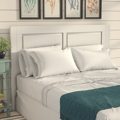 Arcole Embroidered 200 Thread Count 100% Cotton Sheet Set Size: Queen, Color: Gray