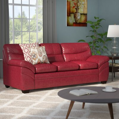 RDBL3049 Red Barrel Studio Sofas