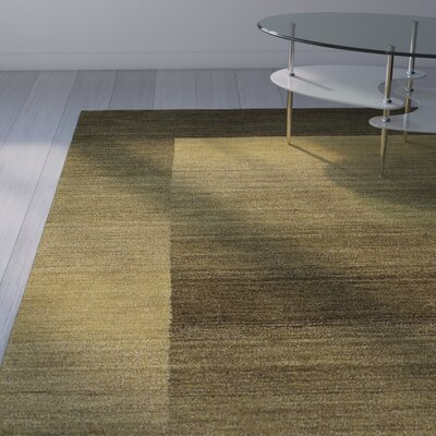 Ana Olive Cressida Rug Rug Size: Rectangle 2 x 3