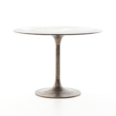 Newton Pub Table