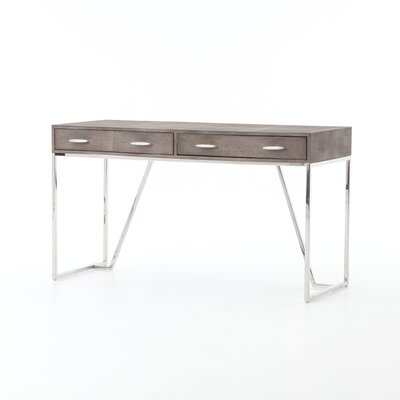 Info about Shangreen Writing Desk Product Photo