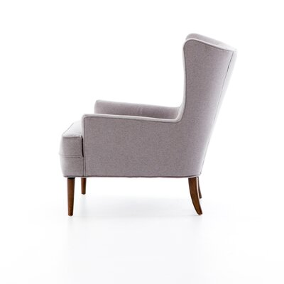 Selman Wing back Chair