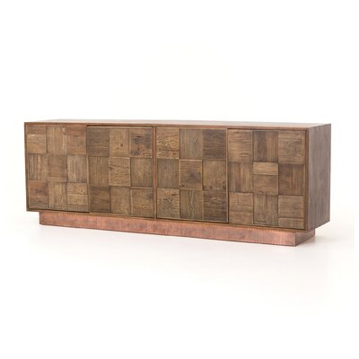 Lonegan Sideboard