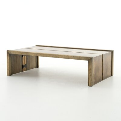Akenside Coffee Table