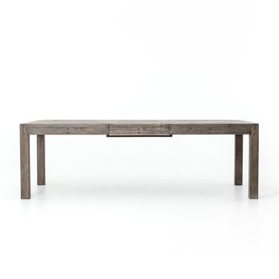Glenna Extendable Dining Table