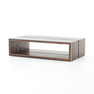 Fawn Coffee Table