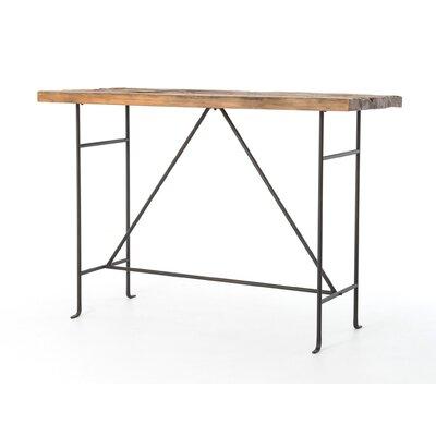 Cherita Console Table