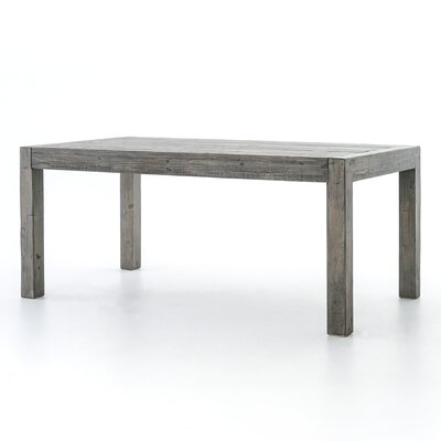 Glenna Dining Table