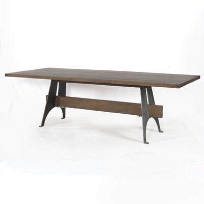Braddock Dining Table