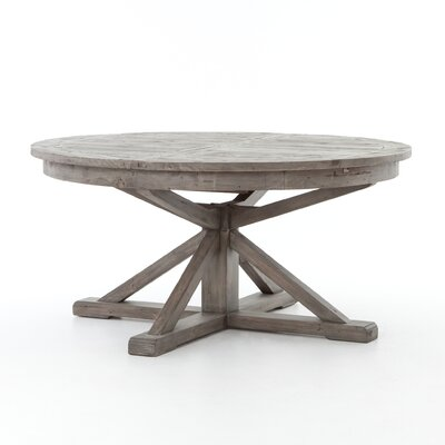 Mahon Extendable Dining Table