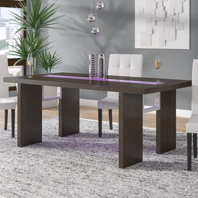 Travis Dining Table