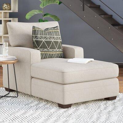 Halterman Chaise Lounge