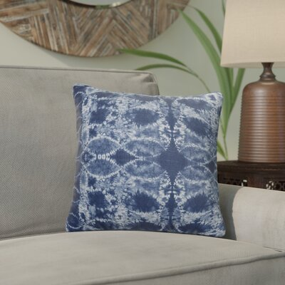 Frederica Accent Throw Pillow