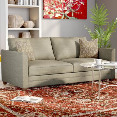Eliott Innerspring Sleeper Sofa