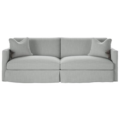 Madison XL Slipcovered Sofa