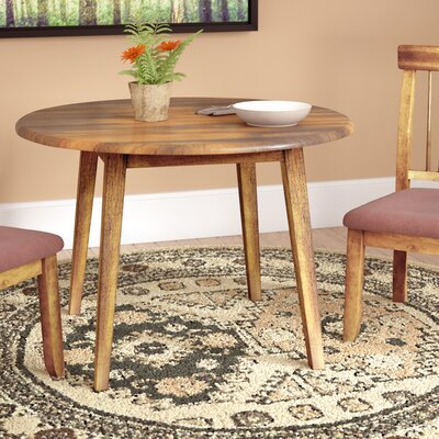 Kaiser Point 3 Piece Drop Leaf Dining Set