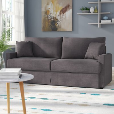 Chereen Sofa