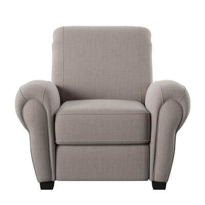 Zach Manual Recliner
