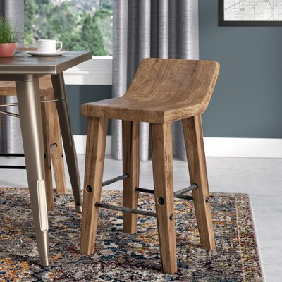 Feinberg 30 Bar Stool
