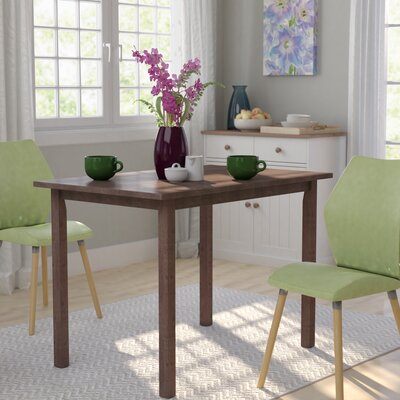 Charli Dining Table