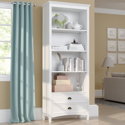 Pineview Standard Bookcase Product Photo