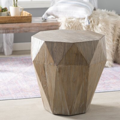Duval Side Table