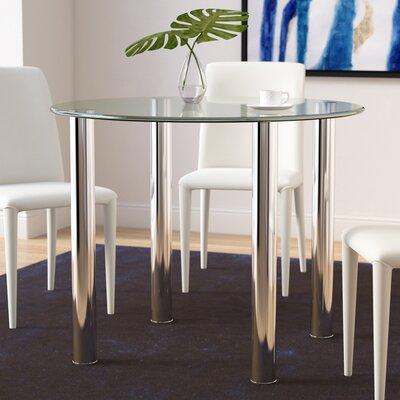 Rockaway Dining Table