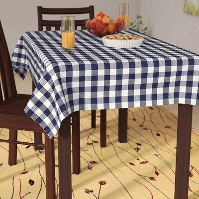 Nordmeyer Checkered Tablecloth ANDV2387 42728502