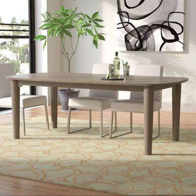 Enrique Extendable Dining Table