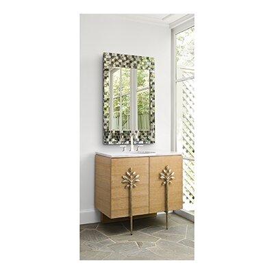 38 Single Bathroom Vanity Set