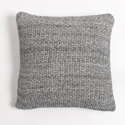 Philipa Cotton Throw Pillow
