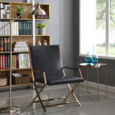 Forbell Armchair