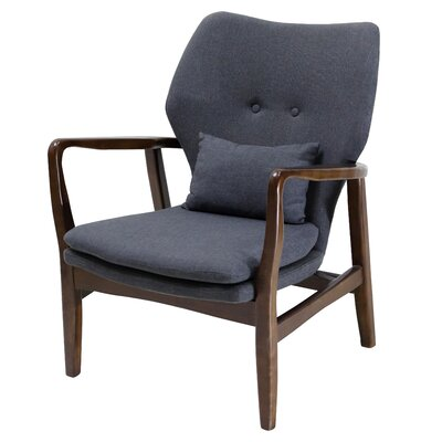 Waymire Armchair