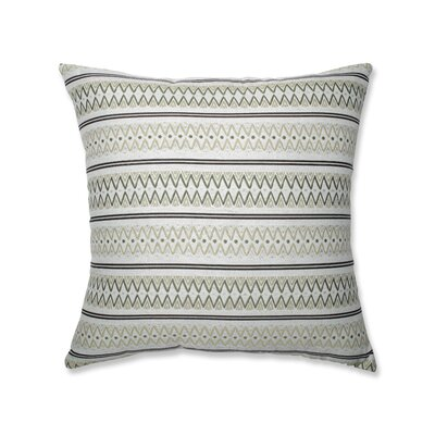 Nyman Zig Zag Floor Pillow