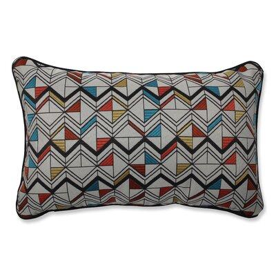 Cuthbertson Lumbar Pillow
