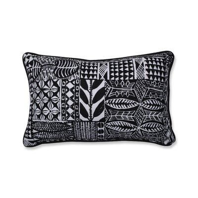 Monserrat Lumbar Pillow