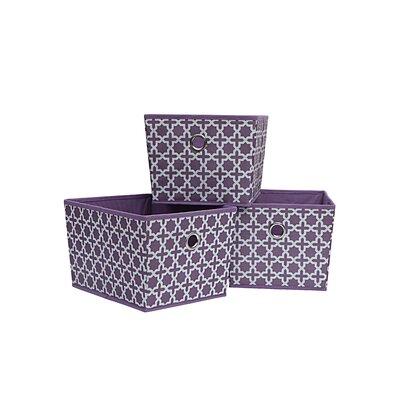 Fabric Bin REBR4950 44377269