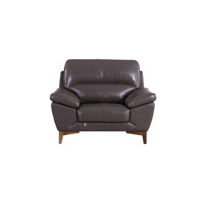 Stengel Club Chair