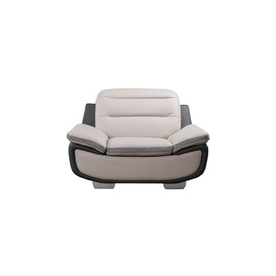 Victorino Club Chair