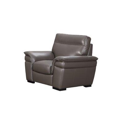 Ullery Club Chair