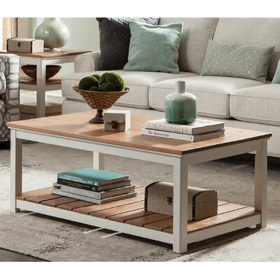 Gilmore Coffee Table