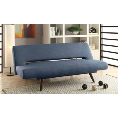 Ruppert Sofa Bed Sleeper