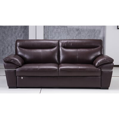 Victor Harbor Sofa